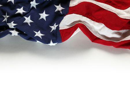 ESTA USA
