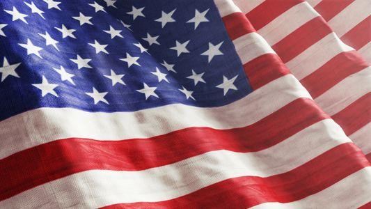 Obtenir ESTA USA